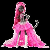 Кукла МН Кэтти Нуар от Monster High (Монстр Хай)