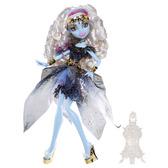 Кукла МН Эбби серии 13 Желаний