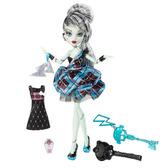 Кукла Фрэнки серии Слащавые 1600