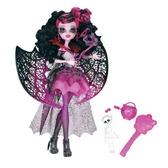 Кукла Дракулора серии Хелоувін