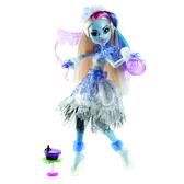 Кукла Эбби серии Хелоувін