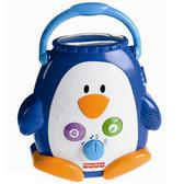 Проектор-ночник Пингвинчик от Fisher-Price (Фишер-Прайс)