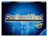 Детская настольная игра Скотланд Ярд