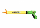 X-Shot Гидро бластер 3 (80 воздушных шаров)
