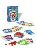 Детская настольная игра Мау - Мау Экстрим