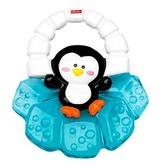 Прорезыватель Пингвинчик от Fisher-Price (Фишер-Прайс)