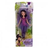 Фея Видия в брюках от Disney Fairies Jakks (Феи Диснея)