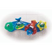 Игровая панель Веселое купание от Fisher-Price (Фишер-Прайс)