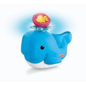 Игрушка для ванны Кит от Fisher-Price (Фишер-Прайс)