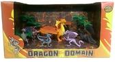 Игровой набор Волшебные драконы Серия B от HGL