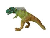 Динозавр с подвижными челюстями T-Rex, HGL., расцветка 4