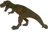 Динозавр с подвижными челюстями T-Rex, HGL., расцветка 2