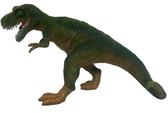 Динозавр с подвижными челюстями T-Rex, HGL., расцветка 3