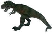 Динозавр с подвижными челюстями T-Rex, HGL., расцветка 1