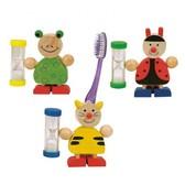 Подставка для зубной щетки от BINO(Бино)
