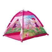 Палатка - Фея от BINO(Бино)