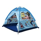 Палатка - Пират от BINO(Бино)