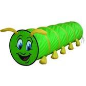 Тоннель - гусеница от BINO(Бино)