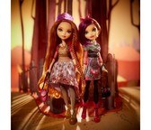 Набор кукол Сестры О'Хара Ever After High от Ever After High