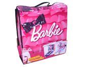 Игровой набор-бокс Показ мод Barbie Зип-Бин от Neat-Oh