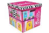 Игровой набор-бокс Дом мечты Barbie Зип-Бин от Neat-Oh