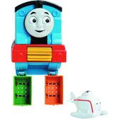 Набор для игры с водой Веселые глазки Томас и друзья от Томас и друзья(Thomas and friends)