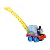 Игрушка - каталка 2 в 1 Томас и друзья от Томас и друзья(Thomas and friends)