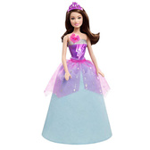 Подружка Корин из м / ф Barbie Супер Принцесса от Barbie (Барби)