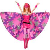 Кукла Кара из м / ф Barbie Супер Принцесса