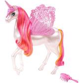 Волшебный Пегас - единорог Barbie от Barbie (Барби)