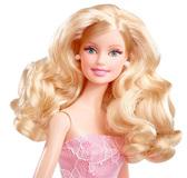 Кукла Barbie коллекционная Особенный День Рождения