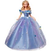 Кукла Дисней коллекционная Золушка в бальном платье от Disney Princess