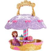 Набор Дисней Чаепитие Софии на воздушном шаре от Disney Princess