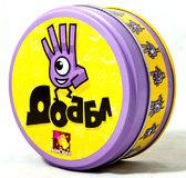 Доббл(Доббль, Dobble) от Asmodee
