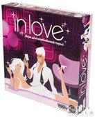 IN LOVE (3-е рус. изд.)