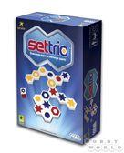 Settrio (Сеттрио)