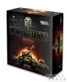 World of Tanks: Rush (2-е рус. изд.) от Hobby World