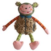 Мягкая игрушка FAMILY-FUN семья Шубят - МАРТЫШКА МАНКИ (21 см) от Family-Fun