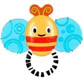 Прорезыватель Пчелка Start Your Senses, Bright Starts от Bright Starts (Брайт Старс)