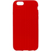Чехол iPhone-6 Красный, Upixel .