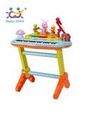 Игрушка Huile Toys Электронное пианино (669) от Huile Toys