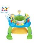 Игровой развивающий центр Huile Toys Музыкальный стульчик (696) от Huile Toys