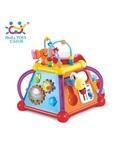Игрушка Huile Toys Маленькая вселенная (806) от Huile Toys