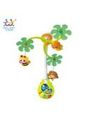 Музыкальный мобиль Huile Toys Веселый остров (818) от Huile Toys