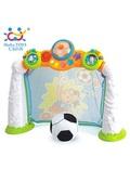 Игрушка Huile Toys Увлекательный футбол (937) от Huile Toys
