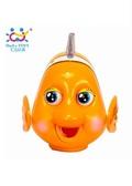 Игрушка Huile Toys Рыбка клоун (998) от Huile Toys