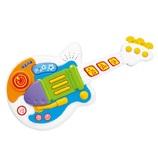 Игрушка Weina «Рок-гитара» (2099) от Weina(Вейна)