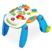 Музыкальный игровой столик Weina 2-в-1 (2137) от Weina(Вейна)