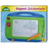 Магнитная доска для рисования, 32 см, Lena от LENA
