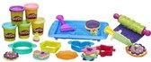 Магазинчик печенья, игровой набор, Play-Doh